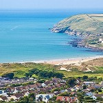 croyde cottages north devon to rent