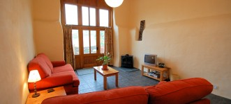 west cottage devon cottage sleeps 5