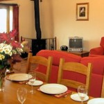 barn owl cottage sleeps 10