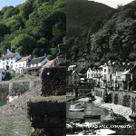 self catering holidays devon