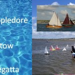 appledore and instow regatta week